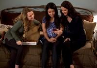 cierra-ramirez-pregnant-secret-life-of-the-american-teenager