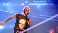 justin-best-male-performer