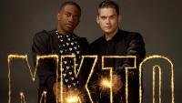 mkto-new-music