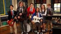 school-of-rock-nickelodeon