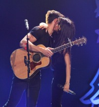 Shawn Mendes and Camila Cabello's Cutest Moments: A Complete Breakdown