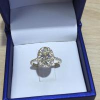 skai-jackson-mom-engagement-ring-kiya-cole