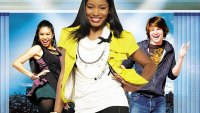 True Jackson VP Stars Where Are They Now