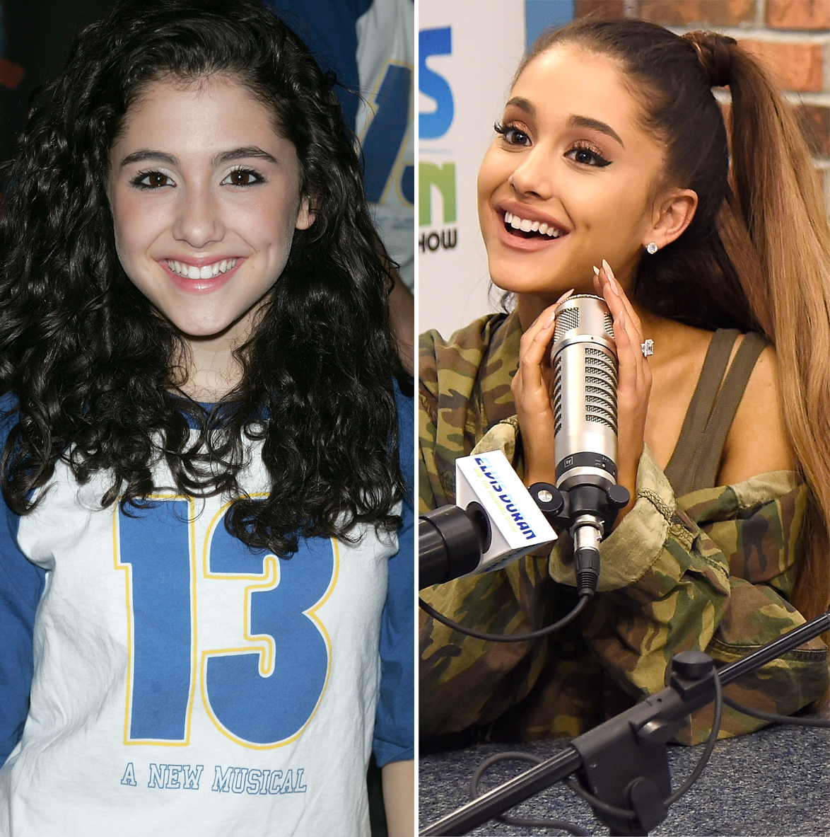 ariana-grande-then-and-now