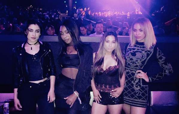 fifth-harmony-britney-spears-concert