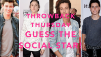 guess-the-social-star