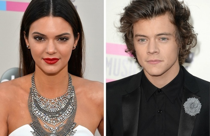 harry-styles-dating-kendall-jenner-again