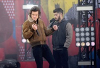 harry-zayn-awk-kengi