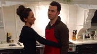 kevin-jonas-danielle-jonas-moving
