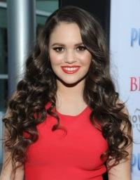 madison-pettis-college-nyu