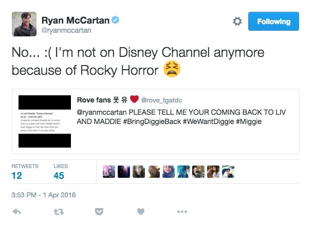 ryan-mccartan-disney-channel