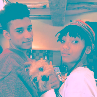 willow-smith-tyler-cole-1
