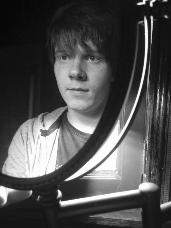 adam hicks shares a tearful message about his late mom j 14