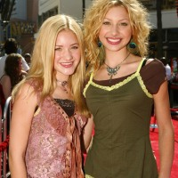 aly-and-aj-1