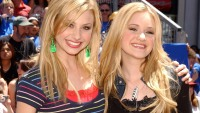 aly-and-aj-6