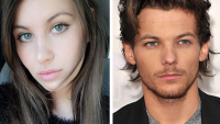briana-jungwith-louis-tomlinson