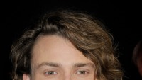 celebrity-crushes-ashton-irwin