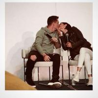 colton-haynes-willa-holland-kissing
