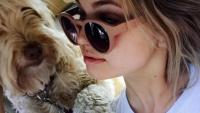 debby-ryan-instagram