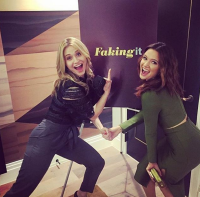 faking-it-cancelled-2