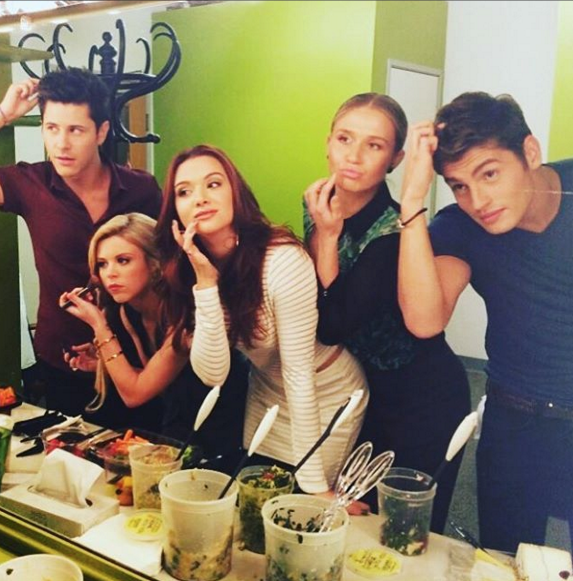 faking-it-cancelled