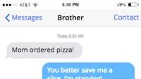 justin-bieber-text-message-main