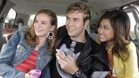 'Stuck in the Suburbs' Cast: Where Are They Now?