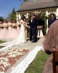 taylor-dooley-justin-cassota-wedding