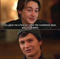 tfios-facts-1