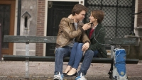 tfios-facts-12
