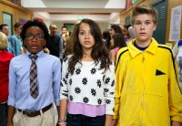 100-things-to-do-before-high-school-nickelodeon