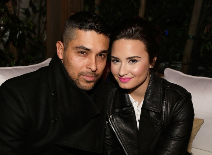demi-and-wilmer-2013