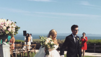elle-fowler-alex-goot-wedding-2