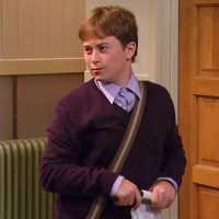 nevel-icarly