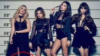 pretty-little-liars-ali-leg-photoshop-main