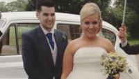 ruth-payne-wedding-1