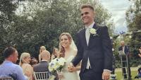 sandy-beales-wedding-8