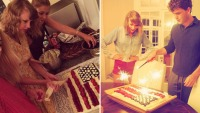 taylor-swift-4th-of-july