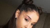 ariana-grande-hair-16