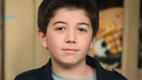 bradley-steven-perry-good-luck-charlie