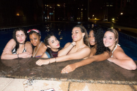 fifth-harmony-fourth-of-july-2