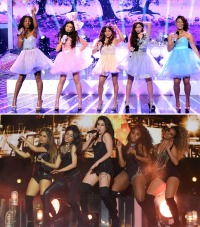 fifth-harmony-stage