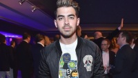 joe-jonas-dating