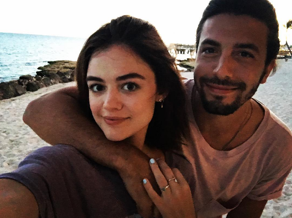 lucy hale anthony kalabretta ring