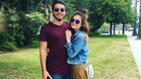 lucy-hale-anthony-kalabretta