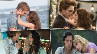 On Screen Couples That Dated In Real Life