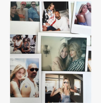 taylor-swift-fourth-of-july-5