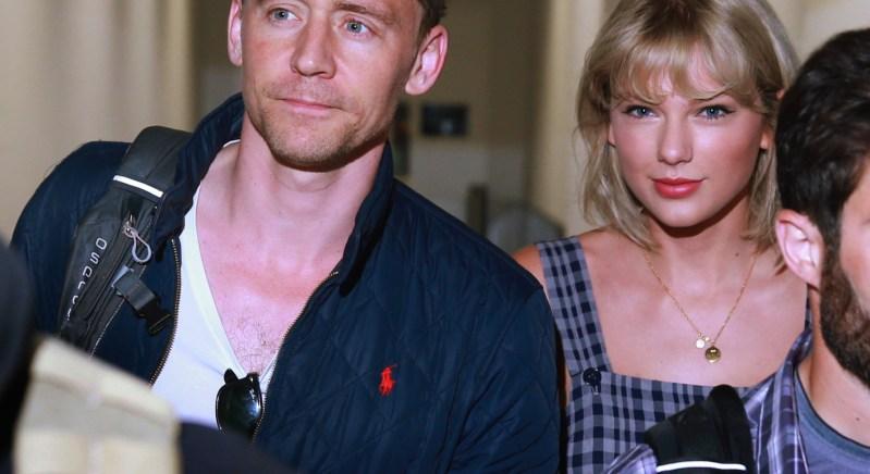 taylor-swift-tom-hiddleston