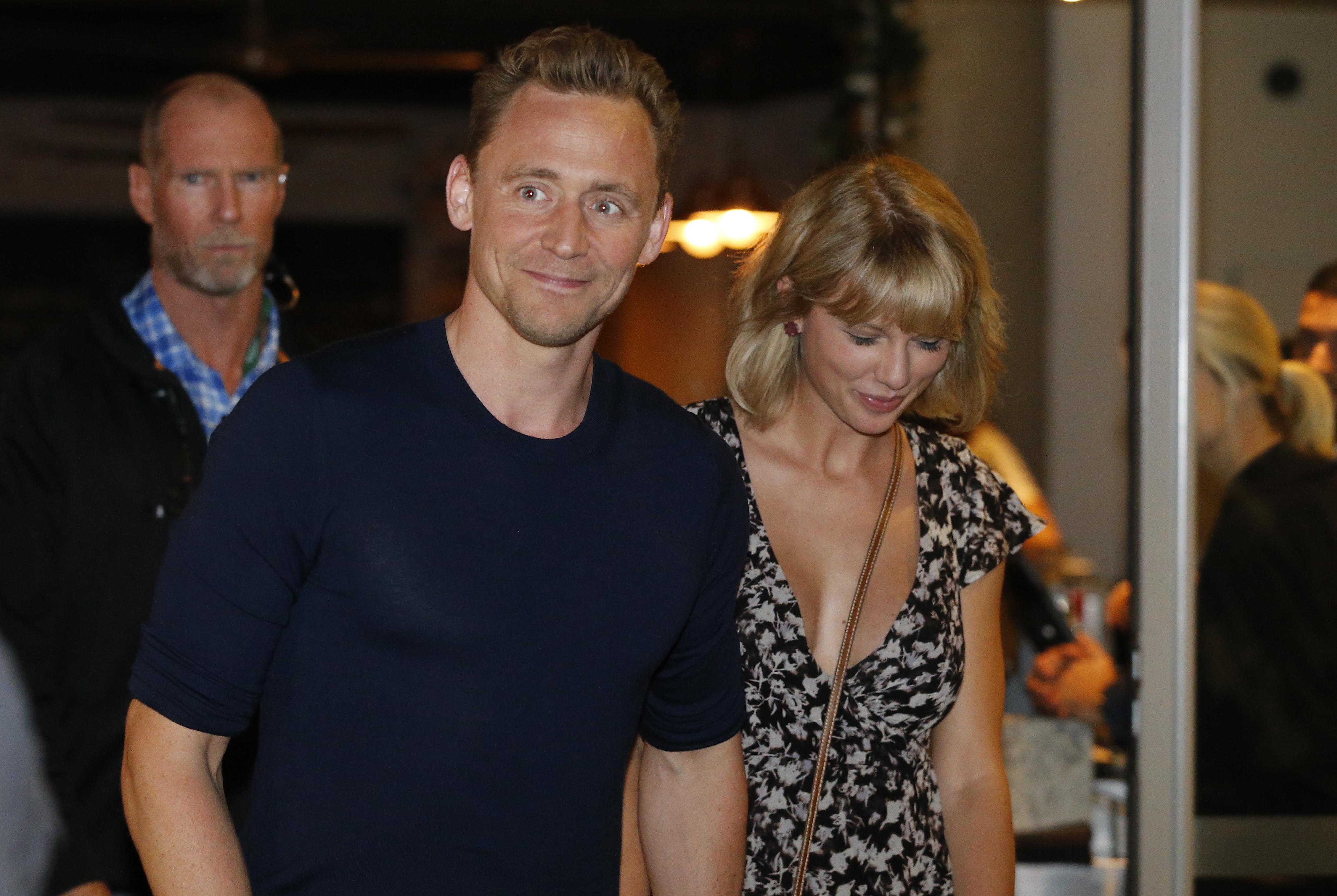 tom-hiddleston-taylor-swift-2