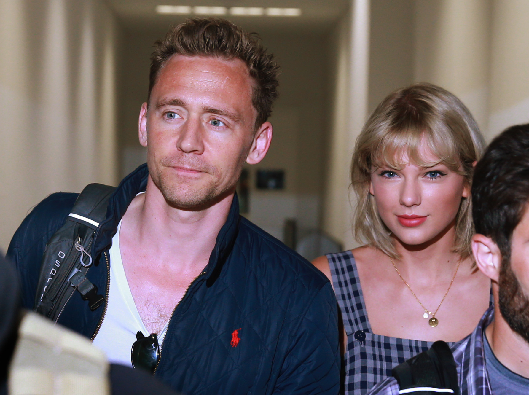 tom-hiddleston-taylor-swift